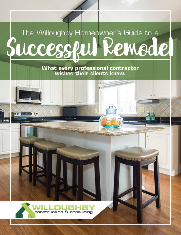 A Homeowners's Guide to a Successful Remodel